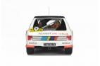 Peugeot 205 T16 1000 Lakes 1984