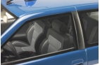 Peugeot 306 Gendarmerie BRI