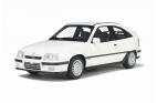 Opel Kadett GSi 2.0 16v
