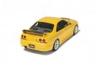 Nissan Skyline R33 Nismo 400 R