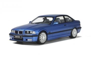 BMW E36 M3 3.2