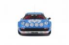 Ferrari 308 GTB Groupe B