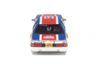 Nissan 240 RS Groupe B
