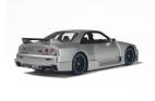 Nissan Skyline R33 Nismo GT-R LM