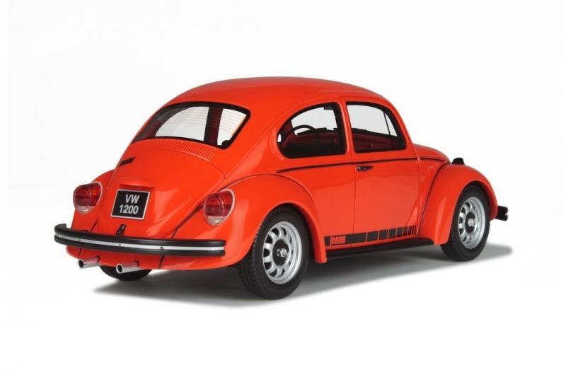 ot volkswagen beetle jeans  ottomobile