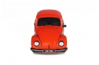Volkswagen Bettle Jeans 2
