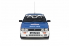 Renault 11 Turbo Groupe A