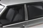 Talbot Horizon Premium