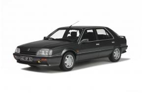 Renault R25 V6 Injection