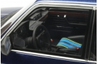 Alpina B7 S Turbo