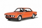 BMW 3.0 CS Alpina B2