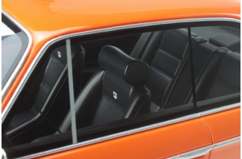 Ot214 Bmw 3 0 Cs Alpina B2 Ottomobile