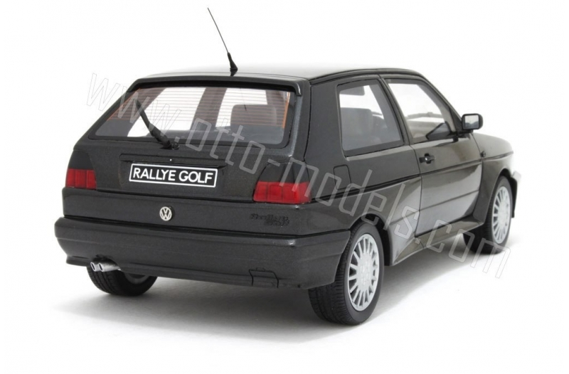 ot056 volkswagen golf mk2 rallye ottomobile. Black Bedroom Furniture Sets. Home Design Ideas