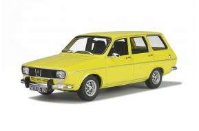 Renault 12 Break TS