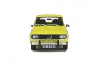 Renault 12 Break TS