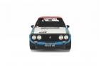 Renault 17 Gordini Groupe 5