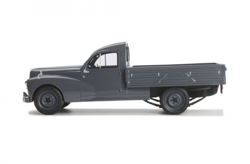 ot211 peugeot 203 pick up ottomobile. Black Bedroom Furniture Sets. Home Design Ideas
