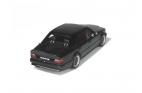 Mercedes-Benz 300 E 5.6 AMG (W124)