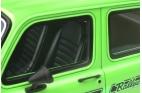 Simca 1000 Rallye 2 SRT