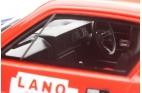 Triumph TR7 V8 Groupe 4