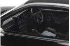 Toyota Supra 2.5 Twin Turbo R