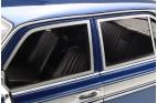 Mercedes-Benz W123 AMG