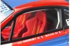 Ferrari 308 GTB Groupe 4