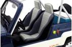 Renault 4L JP4