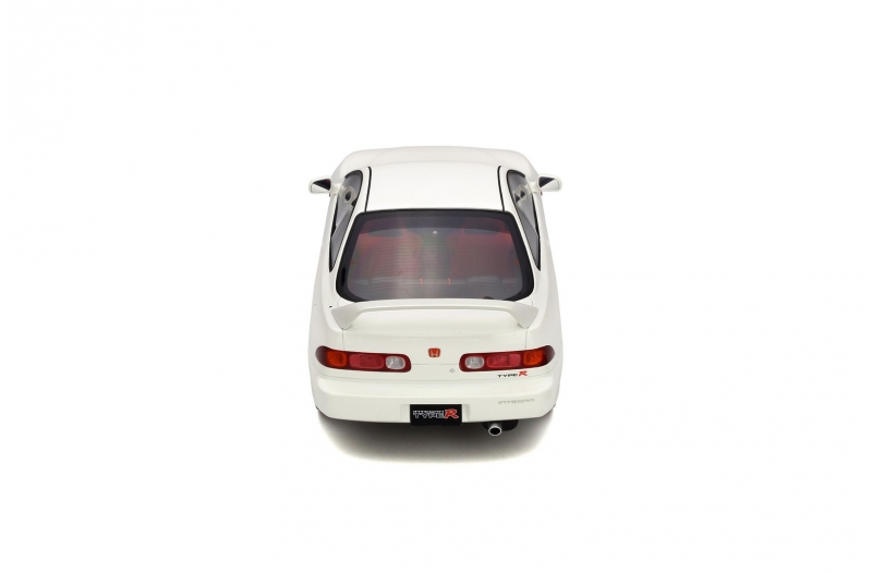 Ot223 honda integra type r dc2 japan spec ottomobile for What does spec home mean