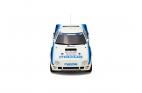 Mazda RX-7 Groupe B