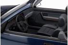 Renault 19 16S Cabriolet