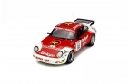 Porsche 911 SC RS