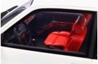 Peugeot 205 Dimma