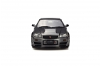 Nismo GT-R (R34) Clubman Race Spec