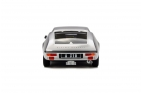 Alpine A310 1600 Phase I