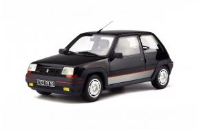 Renault Super 5 GT Turbo Phase 1