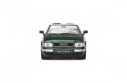Audi Cabriolet (B3) 2.8
