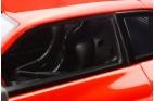 Venturi 400 GT phase 2