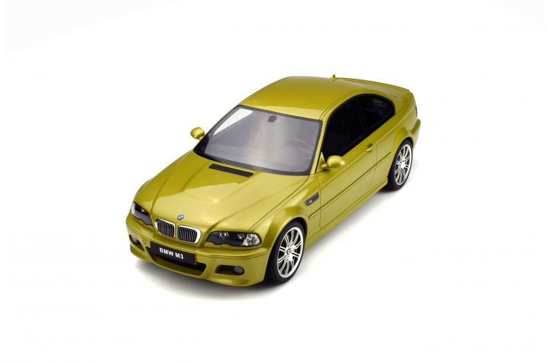bmw-m3-e46-phoenix-yellow.jpg