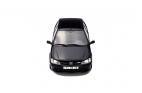 Peugeot 106 Rallye Phase II