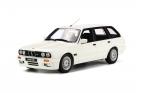 BMW E30 Touring M Pack