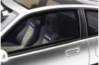 Honda CR-X MkII