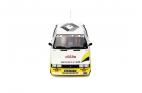 Renault R11 Turbo Rallye du Portugal