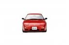 Nissan 180 SX