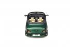 Peugeot 306 Cabriolet Roland Garros