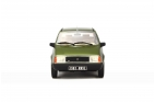 Renault 14 TS