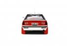 Toyota Celica ST165 RMC