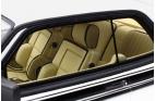 Mercedes-Benz 280 CE AMG