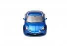 Alpine A110 First Edition