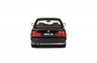 BMW E34 M5 Phase I